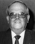J J aka Hannes OBERHOLZER biographer of John Weston